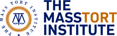 Mass Tort Institute Logo