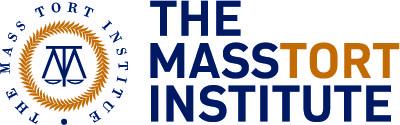 Mass Tort Institute Logo