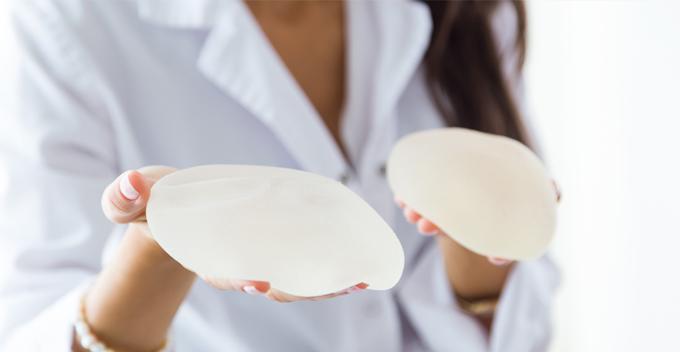 blog-alergan-breast-implant-cancer
