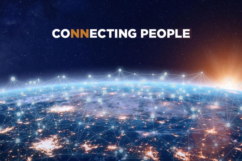 Mass tort forum, mti, mass tort connect, mass tort networking