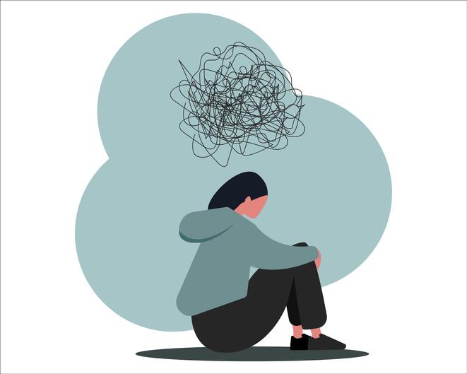 Mental health Awareness, Mental Health Awarness Month, Mental Health, Mental Health Law
