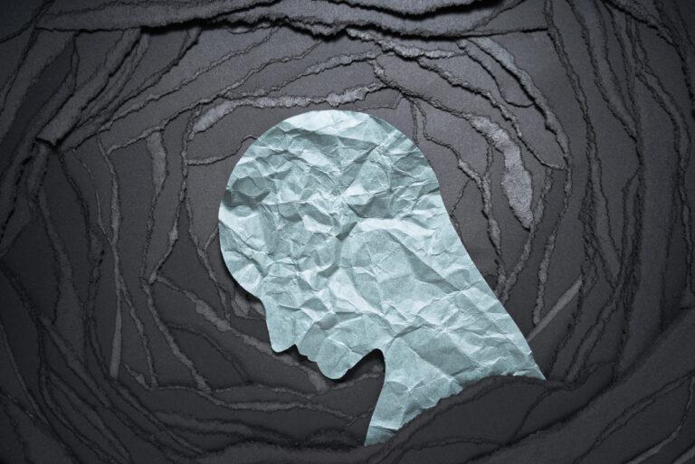 Compassion fatigue, fatigue in law, depression in law, anxiety in law, compassion fatigue law professionals