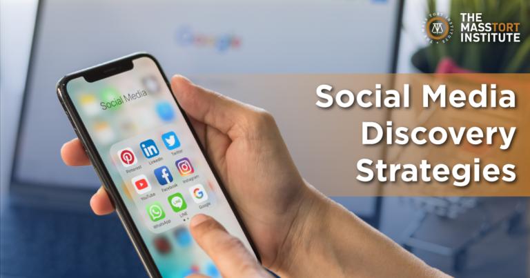 social media, social media platforms, facebook for lawyers