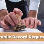 mass torts, attorney, lawyer, law, public records