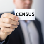 mdl, mass tort, attorney lawyer, census, cunsus form